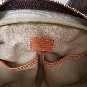 Louis Vuitton Bags - Louis Vuitton trouville